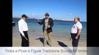 "Video Danilo Rossi Video ""Siracusa Knife School of Grandmaster Irmino"" MP3, 3GP, MP4, WEBM, AVI, FLV Juli 2018"