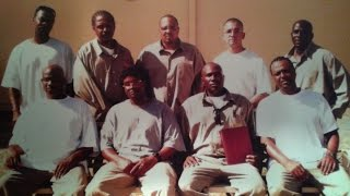 El Reno (OK) United States  city photo : The War on Drugs is a War on Minorities: Former El Reno Prison Inmate Freed by Obama Speaks Out