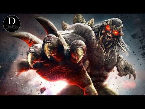 10 Heroes Who Can Beat Doomsday