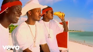 Project Pat - Don't Save Her (Video/Clean Version) ft. Crunchy Black
