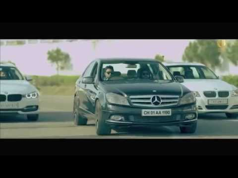 VuClip Cc Salute   Bohemia   Video Full HD   New Punjabi Songs 2015 Fan Made
