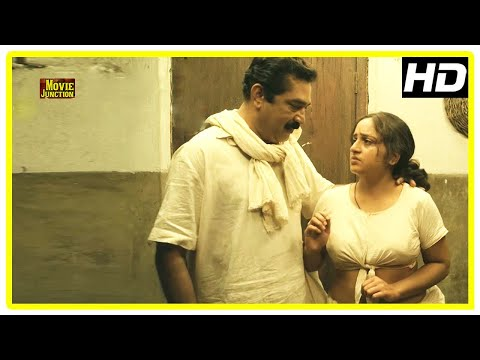 Latest Tamil Full Movie #New Releases #Tamil Super Hit Full Movie #Full HD Movies