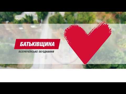 Поздравления Анжелика Лабунская с Днем Государственного Флага и Днем Независимости Украины