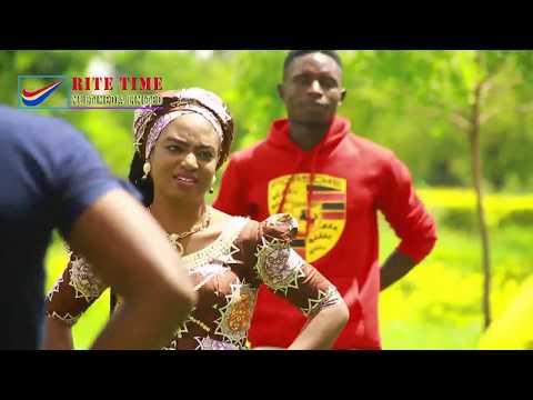 WANI SIRRI 2 Latest Hausa Songs 2018 New