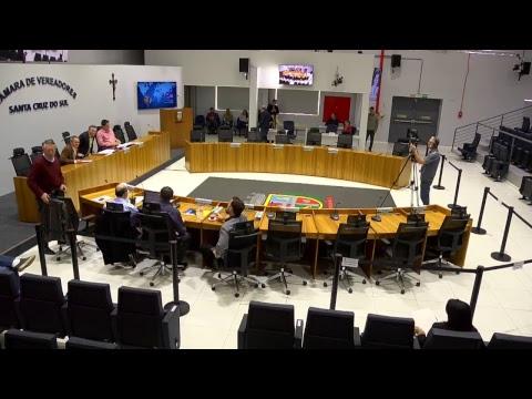2ª Reunião de Audiência Pública -