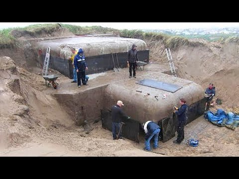 15 Most Incredible Artifacts Unearthed By Accident!