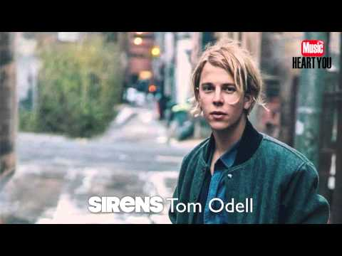 Tom Odell - Sirens lyrics