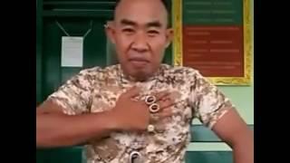 Video Para Penantang Iwan Bokep ech Iwan Bopeng dari Palembang MP3, 3GP, MP4, WEBM, AVI, FLV Mei 2018