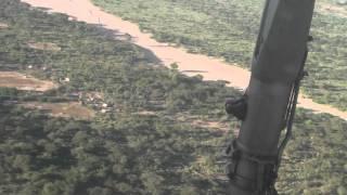 Oromia's Green Land