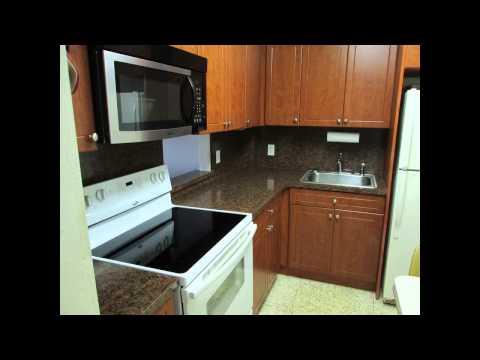 Miami Beach Condos For Sale Foreclosures