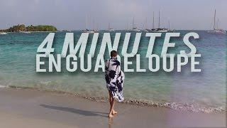 Découvrez en 4 minutes les plus beaux endroits de Guadeloupe que j'ai pu visiter durant mes vacances. Musique par Hilarious ...