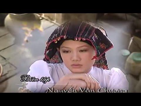 Phim Việt Nam - Đi về phía mặt trời - Tập 3