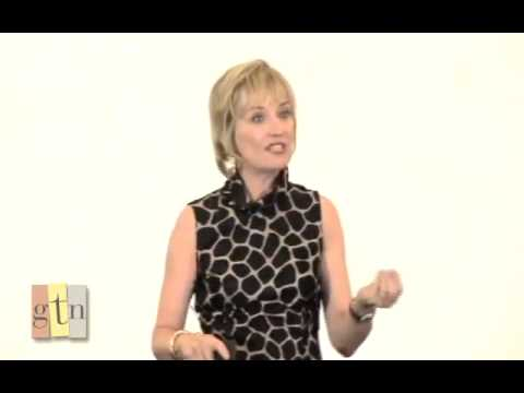 Greater Talent Speakers Bureau - Kate White is a force of nature — a gutsy, irreverently witty, savvy mentor on a mission to help women get more out of their lives in the workplace and at ho...