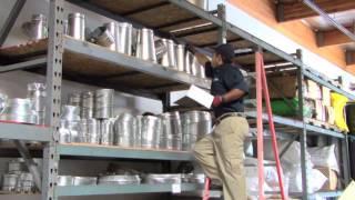 Murrieta (CA) United States  city images : Cool Air Solutions Video - Murrieta, CA United States - Prof