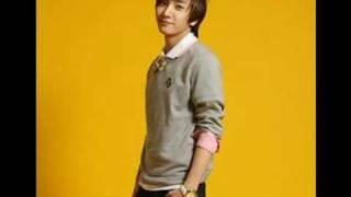 Super Junior Happy - 요리왕 (COOKING? COOKING!)