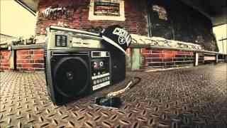 DJ Babu - Ghetto (HD)