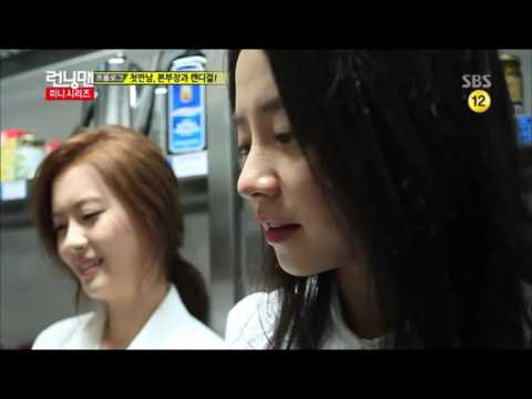 [RM 139] CEOs and Candy Girls