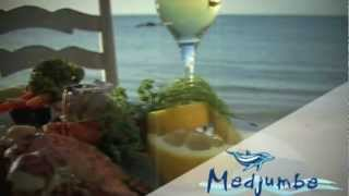 Medjumbe Mozambique  City new picture : Medjumbe Private Island | Mozambique | Expert Africa