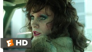 Nonton Dallas Buyers Club (6/10) Movie CLIP - I've Been Looking for You, Lone Star (2013) HD Film Subtitle Indonesia Streaming Movie Download