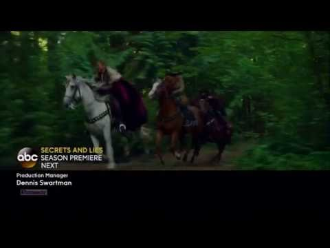 Once Upon a Time 6.02 (Preview)