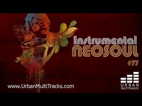 Soul Instrumental | Instrumental Soul | Soul Beat