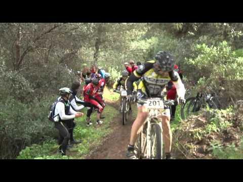 Etapa 6 Andalucia Bike Race 2014