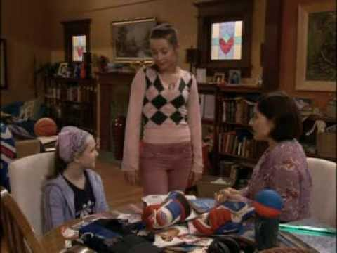 "LIFE WITH DEREK || 1x04 ""Puppy Dog Tails"""