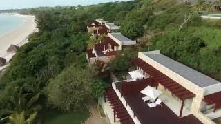 Vilankulo, in the Inhambane province of Mozambique, is commonly known as a destination for honeymooners, adventurers and ...