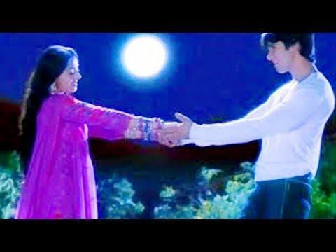 Video Chand Taron Mein Nazar Aaye ((( Lyrics ))) HD 2 October (2003)Sadhana Sargam, Udit Narayan download in MP3, 3GP, MP4, WEBM, AVI, FLV January 2017