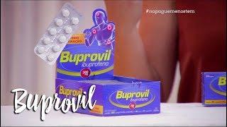 Buprovil