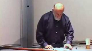 Lecture 2 | Quantum Entanglements, Part 1 (Stanford)