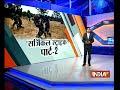 Indian Army strikes Naga insurgents along India-Myanmar border - Video