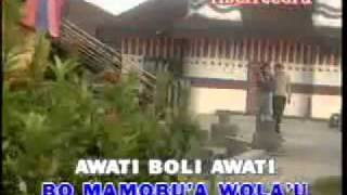 Video Lagu Pop Gorontalo - Pitana Loli Sababu MP3, 3GP, MP4, WEBM, AVI, FLV Agustus 2019