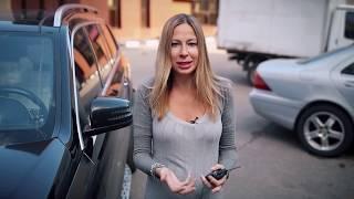 Mercedes/Мерседес GL 63 AMG. Когда жизнь удалась Сертификаты Uremont: https://uremont.com/c/3280ce...