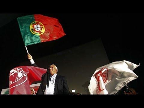 Πόσο θα επηρεάσει η λιτότητα την ψήφο στις πορτογαλικές εκλογές – the network