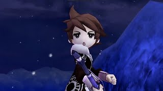 The Alliance Alive HD Remastered - Ignite, Unite, and Fight Combat and System Trailer by GameTrailers