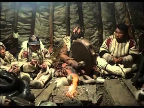 Шаман (1997)