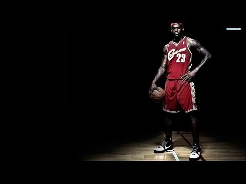 steveporter - Download track at - http://phrecordings.com/releases/djsteveporterlebro/ Lebron James