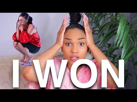 I WON INSTANT INFLUENCER!!! | FINALE REACTION | STRASHME