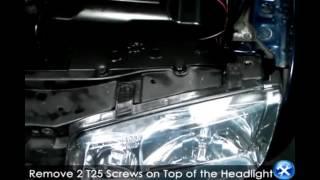 Nonton Spec-D: Halo Headlight 1999 - 2004 VW Jetta Installation Video Film Subtitle Indonesia Streaming Movie Download