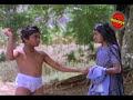 Belli Naga 1986:Full Kannada Movie