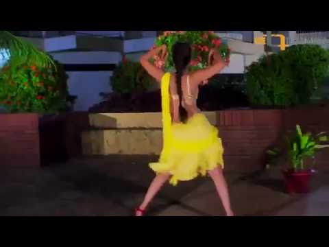 Video porimoni hot song clip in HD download in MP3, 3GP, MP4, WEBM, AVI, FLV January 2017