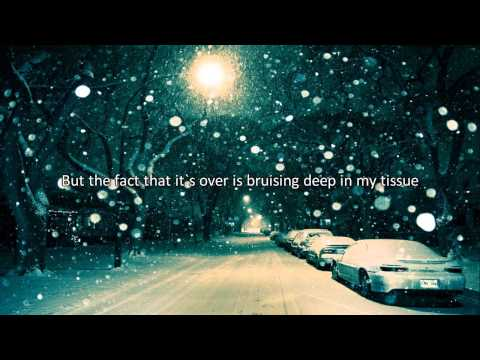 I Need Some Sleep (Let It Go) - Collective