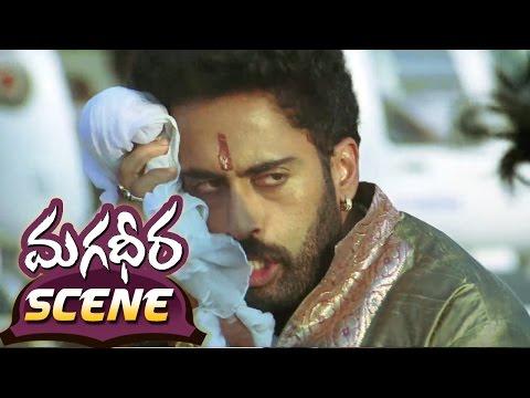 Magadheera 720p Movie Download Telugu Grupolivin