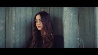 Video Jasmine Thompson - Old Friends [Official Video] MP3, 3GP, MP4, WEBM, AVI, FLV November 2018
