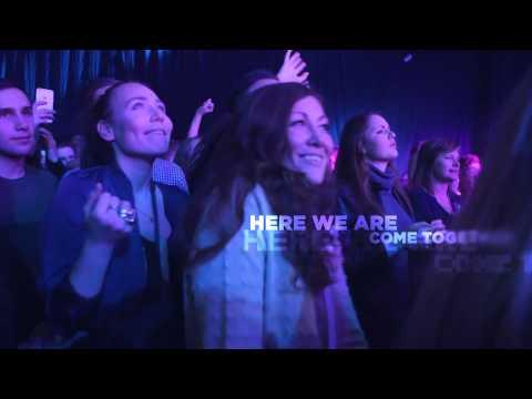 Kygo feat. Conrad Sewell - Firestone (Lyric Video)