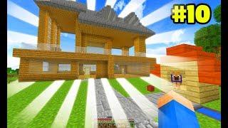 Epi.#09: https://www.youtube.com/watch?v=BxAizA4qnsoSejam todos bem vindos ao meu canal de Minecraft / Concept Home in beautiful 1080p 60fps!✔ Ative o Sininho! 🔔★ Se você gostar do vídeo, aproveite e dê uma olhadinha no canal ✔ Inscreva-se no canal de Minecraft do meu irmão ‹ N.O. › https://www.youtube.com/channel/UCngjguY9kcJLgU10FMtJU5Q☆☆☆☆☆☆☆☆❤ Host de Minecraft (Crie seu próprio Server): http://brasilhosting.net/☆☆☆☆☆☆☆☆-------------------------------------------------------------------------------------------------------------☆☆☆☆☆☆☆☆Descrição☆☆☆☆☆☆☆☆☆┌─┐ ─┐☆ │▒│ -▒- │▒│-▒- │▒ -▒-─┬─INSCREVA-SE EM MEU CANAL │▒│▒▒│▒│┌┴─┴─┐-┘─┘ CLICA EM GOSTEI│▒┌──┘▒▒▒│└┐▒▒▒▒▒▒┌┘ FAVORITE O VIDEO └┐▒▒▒▒┌ (¯`·.(¯`·.(¯`·.(¯`·..·´¯).·´¯).·´¯).·´¯)-------------------------------------------------------------------------------------------------------------★ Meu Twitter: https://twitter.com/MANYACRAFTofic★ Meu Grupo de Minecraft do Facebook: http://adf.ly/1Y24QY➠Download da Textura Link - http://adf.ly/1ceVB8★ ✔ Inscreva-se no canal de Minecraft do meu irmão ‹ Na Obra › https://www.youtube.com/channel/UCngjguY9kcJLgU10FMtJU5Q             --------------------------------------------------------------------------------------------------------------------------------------------------------------------------------------------------------------------------★ Minecraft Construções Tutoriais (Recomendado por Construtores!)● Minecraft casa moderna 1: http://adf.ly/xj9Cn● Minecraft casa moderna 2: http://adf.ly/1Y1X3p● Minecraft casa moderna 3: http://adf.ly/1Y1X6B● Minecraft casa moderna 4: http://adf.ly/1Y1X7w● Minecraft casa moderna 5: http://adf.ly/1Y1XAy● Minecraft casa moderna 6: http://adf.ly/wgRV2● Minecraft casa moderna 7: http://adf.ly/1Y1XFY● Minecraft casa moderna 8: http://adf.ly/1Y1XHv● Minecraft casa moderna 9: http://adf.ly/1Y1XKa● Minecraft casa moderna 10: http://adf.ly/1Y1XMO● Minecraft casa moderna 11: http://adf.ly/1Y1XON● Minecraft casa moderna 12: http://adf.ly/1Y1XPp● Mi