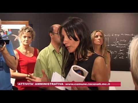 Recanati Informa - Luglio 2017 - 2 parte