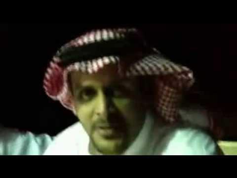 الاشراف الحُرَّث ذوي علي يحتفلون بالعيد في المضيق4