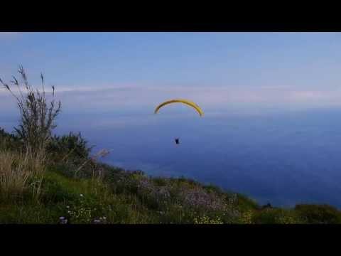 Madeira - 2013 (Rosťa)